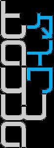 Taywa Logo