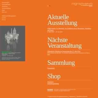 Online Shop Taywa